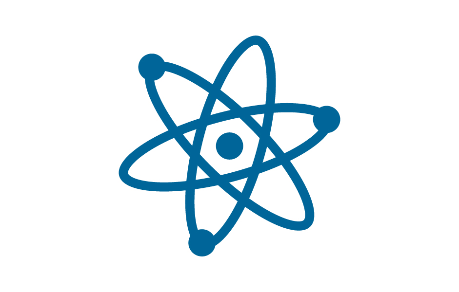 European Council reaches political agreement on EURATOM research and training programme