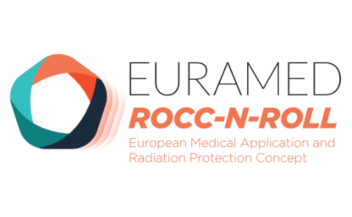 EURAMED rocc-n-roll Survey on Education and Training
